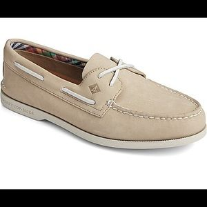 Sperry Plushwave Top Sider Boat Shoes Size 13 NIB